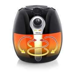 Heißluftfritteuse Tristar FR-6990 Crispy Fryer